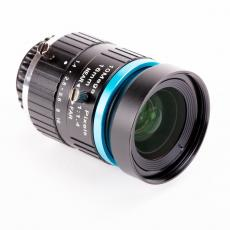 Lens for the RPi High Quality Camera – 16mm Telephoto